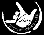 Victory Chiropractic